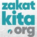 zakatkita.org